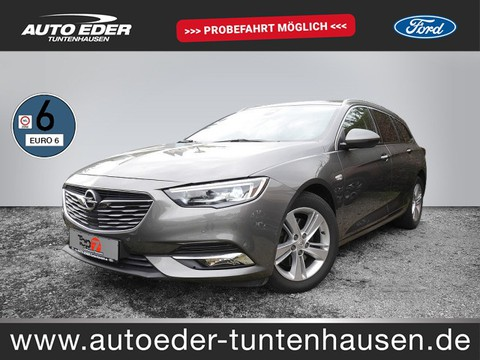 Opel Insignia 2.0 Business INNOVATION