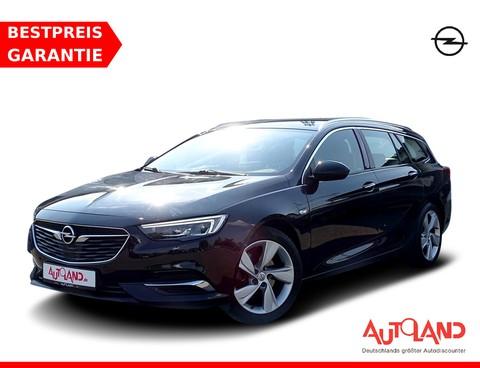 Opel Insignia undefined