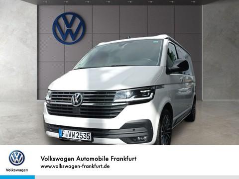 "Volkswagen T6 California 2.0 TDI 1 Ocean ""Edition"" 96489"