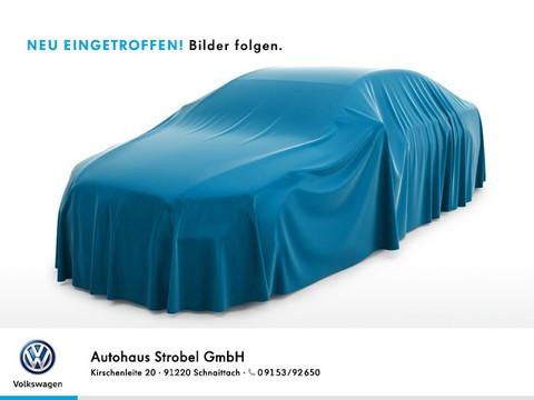 Volkswagen up 1.0 move up Automatik elektr Zentralv