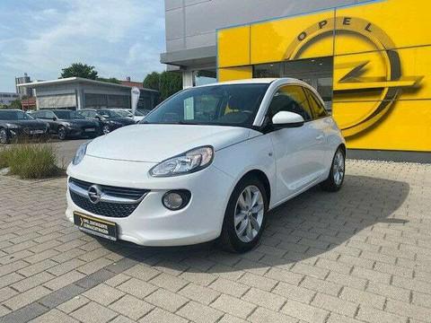 Opel Adam 1.4 l Jam 87