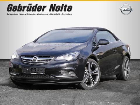 Opel Cascada 1.4 Turbo Innovation