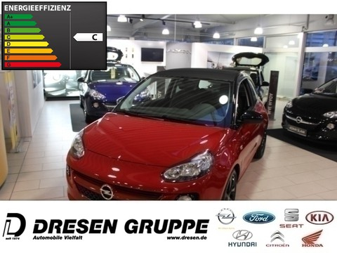 Opel Adam 1.4 Open Intellink