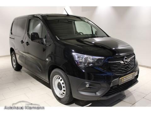 Opel Combo 1.5 Cargo Sel D Imp Gar