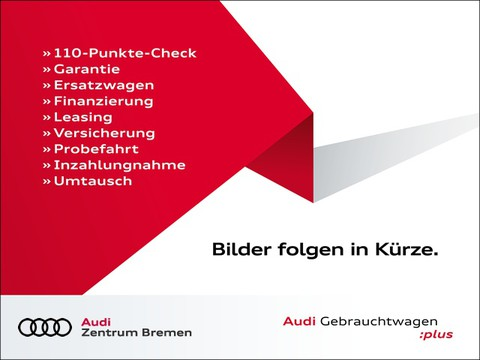 Audi A1 Sportback Advanced 35 TFSI