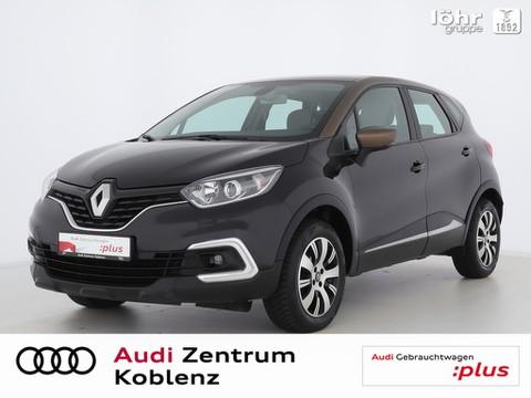 Renault Captur TCe 90 INTENS KliA