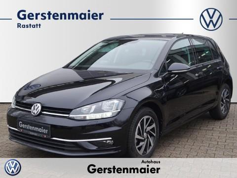 Volkswagen Golf 1.0 TSI VII OPF
