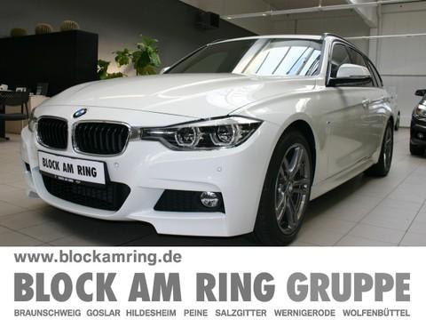 BMW 340 i (M Sportpaket Prof)