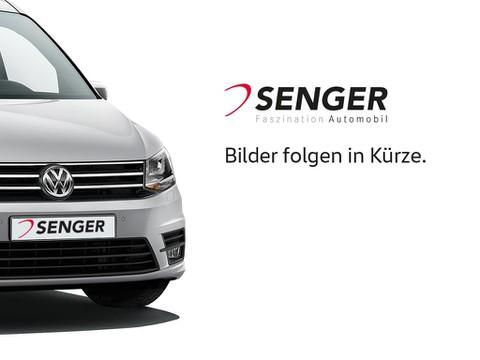 Volkswagen T6 2.0 l TDI 1 Transporter Kasten