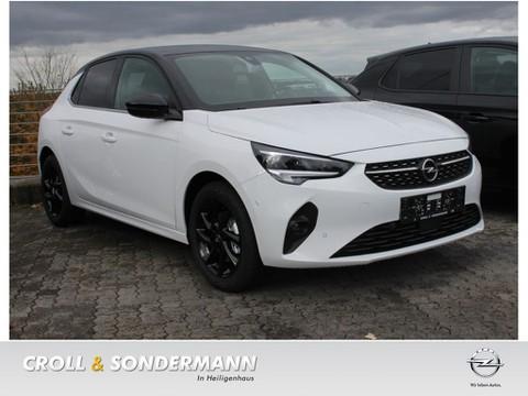 Opel Corsa 1.2 Direct Injection Turbo Elegance (F)