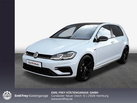 Volkswagen Golf 2.0 TSI VII R R-Performance
