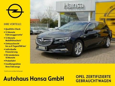 Opel Insignia 1.5 INNOVATION
