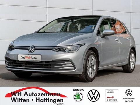 Volkswagen Golf 1.0 l TSI VIII Life