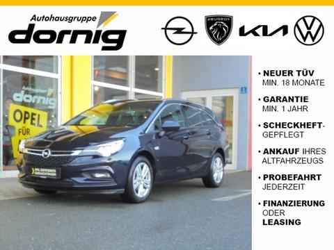 Opel Astra 1.4 K ST Innovation