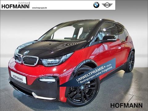 BMW i3 s (94 ) GSD