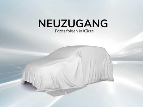 Volkswagen Passat Variant 2.0 TDI -AZS-SICHERER-ONLINE-KAUF