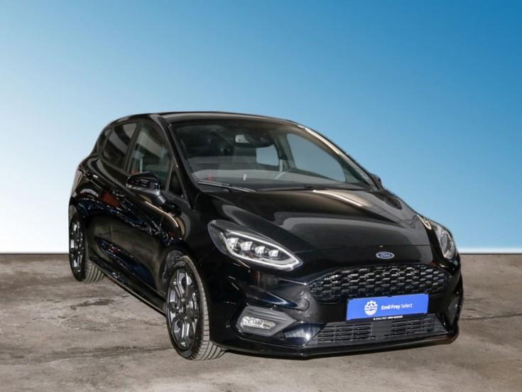 günstige kleinwagen gebraucht bis 1000 euro